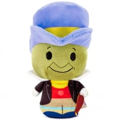 Disney Jiminy Cricket Limited US Edition