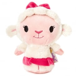 Disney Junior Lambie