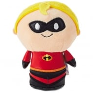 Disney Mr Incredible US Edition Soft Toy