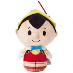 Disney Pinocchio Limited US Edition