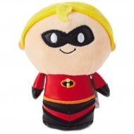 Disney Pixar Incredibles 2 - Mr Incredible