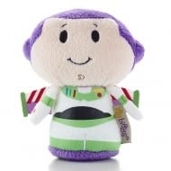 Disney Pixar Toy Story Buzz Lightyear