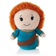 Disney Princess Brave Merida