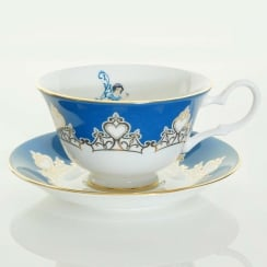 Disney Princess Cup & Saucer - Snow White