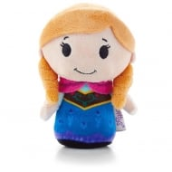 Disney Princess Frozen Anna