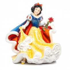 Disney Princess - Snow White Limited Edition