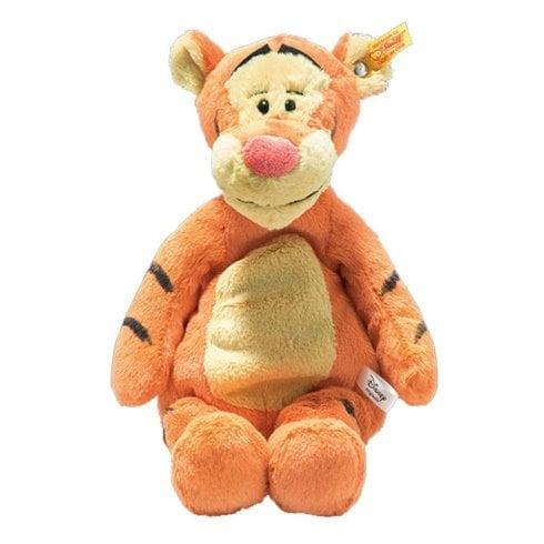 Steiff Disney Soft Cuddly Friends - Tigger