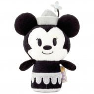 Disney Steamboat Willie Minnie Mouse