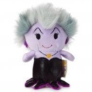 Disney Villain Ursula