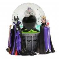 Disney Villains Waterball