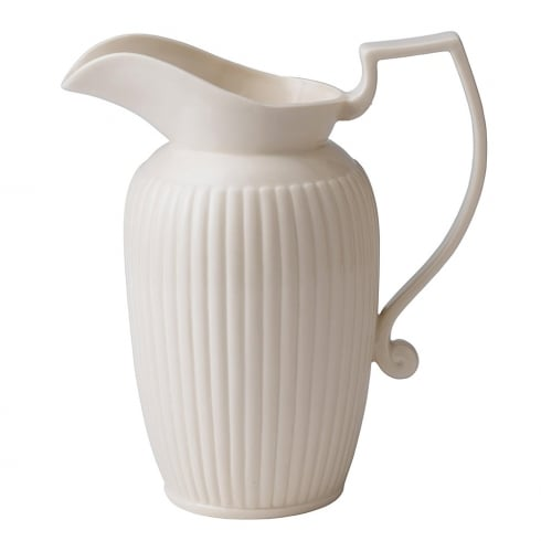 Regency At Home Doric Jug Medium