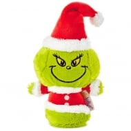 Dr Seuss The Grinch US Limited Edition