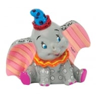 Dumbo Mini Figurine