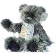 Edward Limited Edition Bear