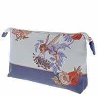 Elderberry Ladies Wash Bag