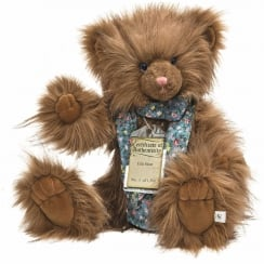 Ella Limited Edition Bear