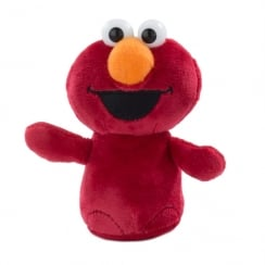 Elmo Sesame Street Little Pals