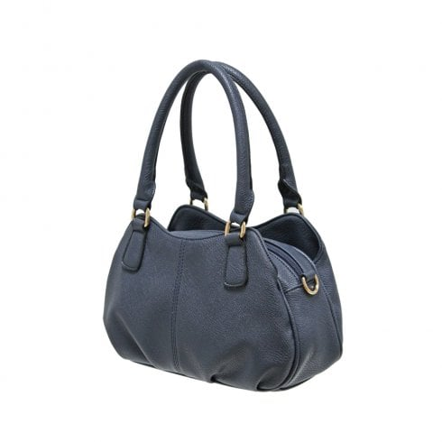 Envy NV103 Classic Shoulder Handbag
