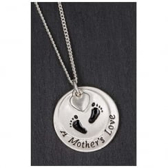 Mothers Love Necklace