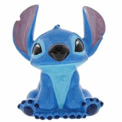 Experiment 626 Stitch Money Bank