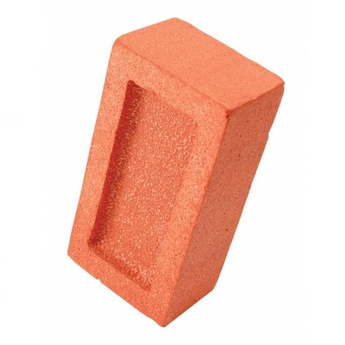 Bristol Novelty Fake Brick