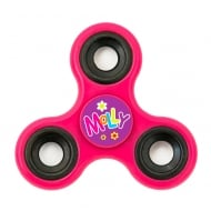 Fidget Spinner Molly