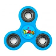 Fidget Spinner Thomas