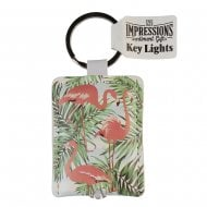 Flamingos Key Light