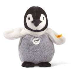 Flaps Penguin 20cm Soft Toy