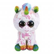 Flippables Pixie Unicorn Regular Size