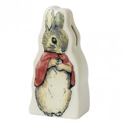 Flopsy Bunny Ceramic Money Bank