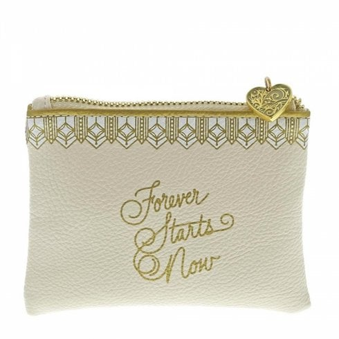 Love Always Collection Forever Starts Now Purse