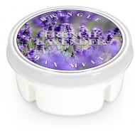 French Lavender Wax Melts