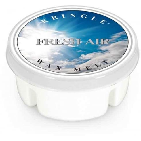 Fresh Air Wax Melts