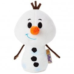 Frozen 2 - Olaf Special US Edition