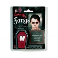 Fun World Vampire Fangs