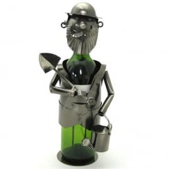 Gary Gardener Bottle Holder