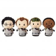 Ghostbusters Collector Set of 4