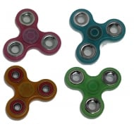 Glow in the dark Spinners