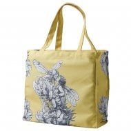 Gorse Tote Canvas Shopping Bag