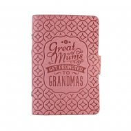 Grandma Card Wallet