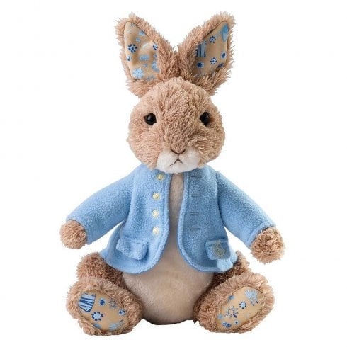Gund Great Ormond St Hospital Peter Rabbit Large