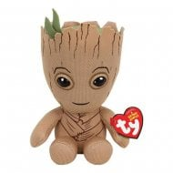 Groot Marvel Beannie