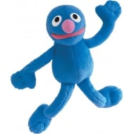 Grover Mini Magnatudes