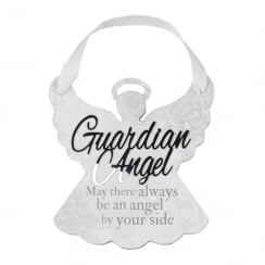 Guardian Angel Hanger