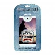 Handy Sanitizer – Fishing