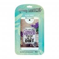 Handy Sanitizer – Gardeners