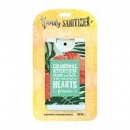 Handy Sanitizer – Grandma