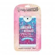 Handy Sanitizer - Im Special