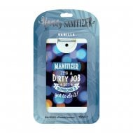 Handy Sanitizer – Manitizer